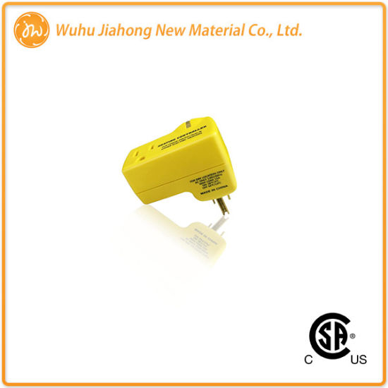 Et-21 Temperature Controller for Electric Floor Heating System