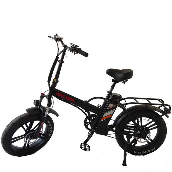 Mountainbike 27.5 MTB MTB Full Suspension 27.5 Price Road Road Bike Roadbike