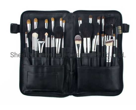 China Professional Complete Makeup