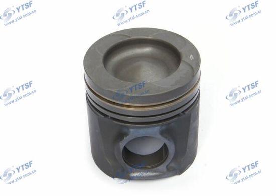 Yuchai Diesel Auto Spare Parts Yc4g Yc6108 Yc6105 Yc4108 Yc6112 Piston G2100-1004001