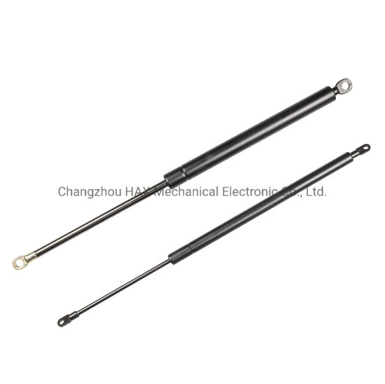 Gas Lift Furniture Hardware Furniture Accessories Gas Spring Strut 100lbs 200lbs Hax