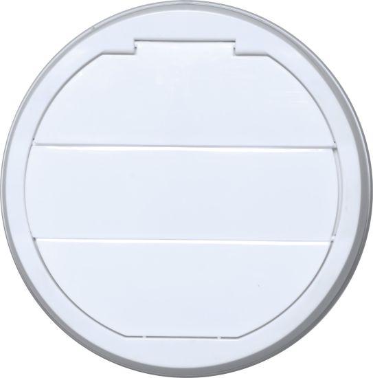 Awe Inspiring China Bathroom Exhaust Fan Pp Fan Abs Fan Window Fan Home Interior And Landscaping Eliaenasavecom