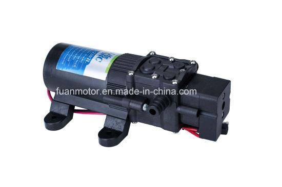 China lifesrc flojet pump for cleaning machine china flojet pump lifesrc flojet pump for cleaning machine ccuart Gallery