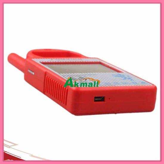 Cn900mini Car Key Programmer for English Version pictures & photos
