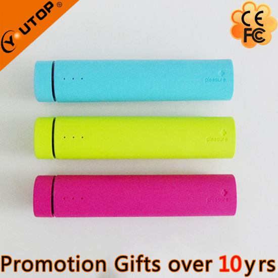 New 4000mAh Smart Phone Speaker Power Bank (YT-PB35) pictures & photos