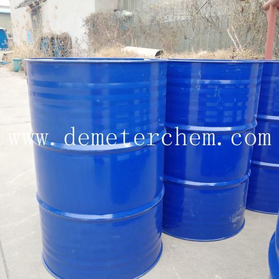 Hot Sale Triethyl Citrate for Plasticizer