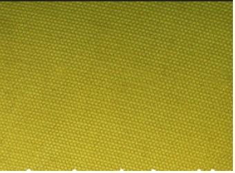 Kevlar Fiber, Nylon Fabric, New Framework of Conveyor Belt, Frame Materials, Framework, Chemical Fabric