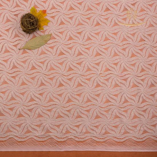 86e477a0e900 China African Fabric/Lace African/Cotton Lace Fabric - China Fabric ...