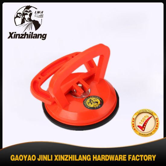 Glass Lifting Tool Made in China Gopro Suction Cup pictures & photos