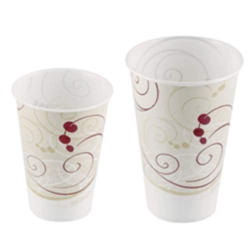 12oz Double Wall Paper Cup /Hot Cup pictures & photos