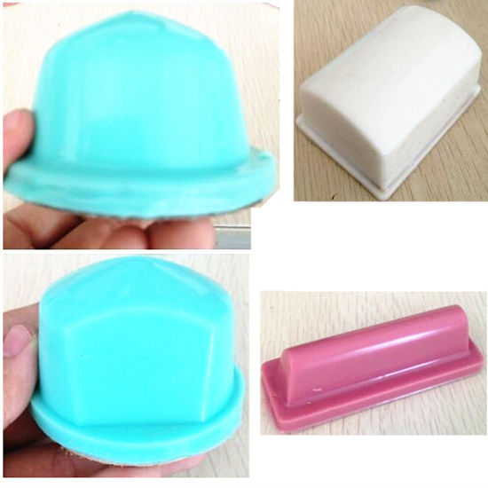 China Hot Sale Cheap Ink Cup for Tampo Pad Printer - China Ink Cup
