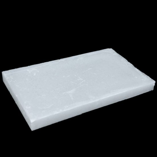 Paraffin Wax 66/68 Fully Refined