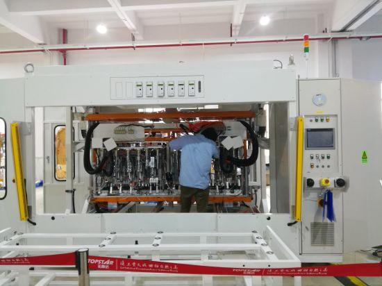 High Quality Ultrasonic Spot Welding Machine for Door Panel
