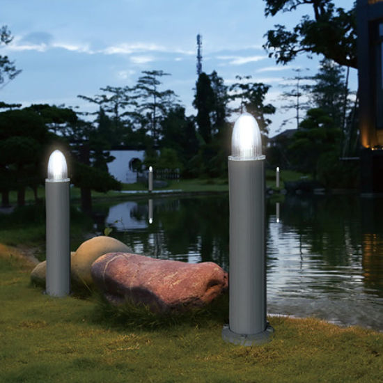 Quality Outdoor Lighting Decoration Garden Landscape Light Lawn Lighting