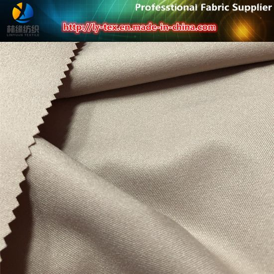 3/3 Twill Fabric, T800/PBT Fabric, Trousers Fabric, Coat Fabric pictures & photos
