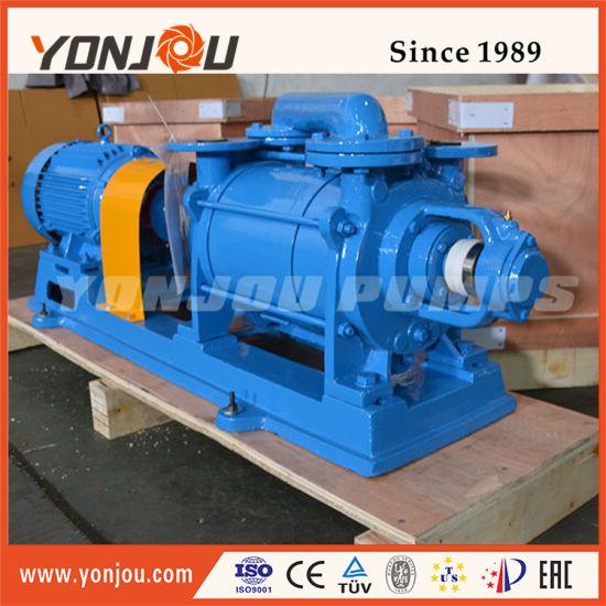 Yonjou Water Ring Vacuum Pump
