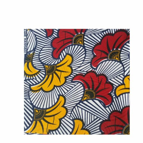 Familiar with Euro and Us Market Ningbo Print Fabric