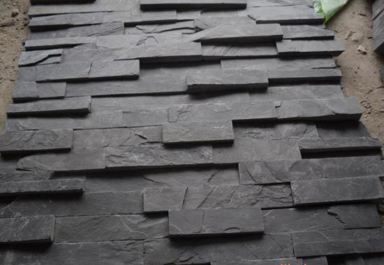 Roof Tiles Black Tile Design Ideas