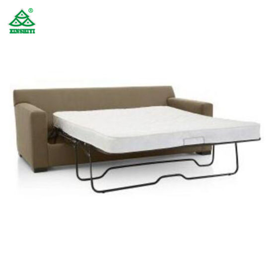 Incredible Sleeper Sofa Folding Sofa Bed Floor Couches For Sale Ibusinesslaw Wood Chair Design Ideas Ibusinesslaworg