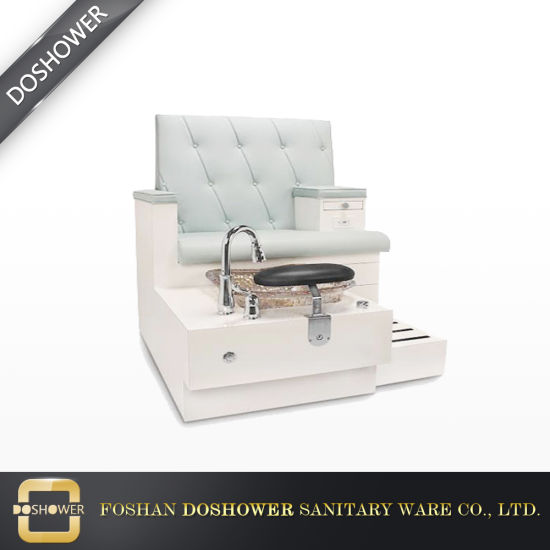 SPA Chair for Salon SPA Furniture and SPA Pedicure Chair