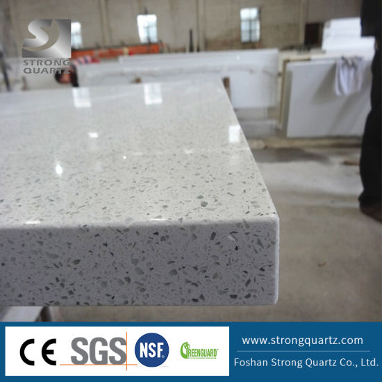 quartz countertop manufacturers quartzite countertops quartz countertop manufacturers for hotelcasinodestination resort restaurant china