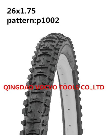 BMX Tire 20 24 Inch Bicycle Tyre 20X4.0 20X1.95 20*2.125
