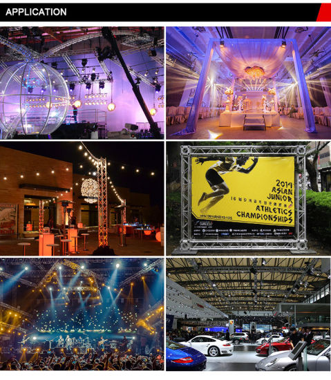 diy portable stage small stage lighting truss. Small Stage Lighting Truss Totem Portable Exhibition  Diy Portable Stage Small Lighting Truss