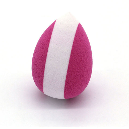 Cosmetic Makeup Sponge Complete in Specifications pictures & photos