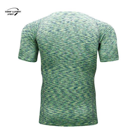 Cody Lundin Custom Logo Men Streetwear Oversized Velour Tshirt Solid Color Summer Short Sleeve T Shirts Hip Hop Velvet Tee Shirt
