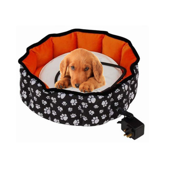 CE Soft Pet Bed Products for Dog