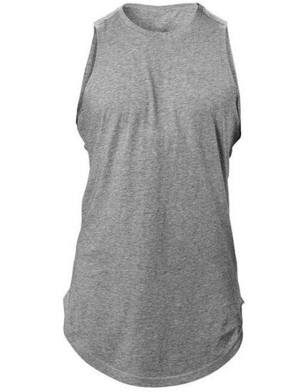 83335157c7e67b China Custom Newest Men Gym Tops Sleeveless Vest Fitness Clothes ...