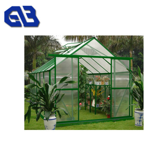 Light Weight Crystal Clear Transparent PVC Tarpaulin Waterproof Canvas  Polyester Fabric Tarps