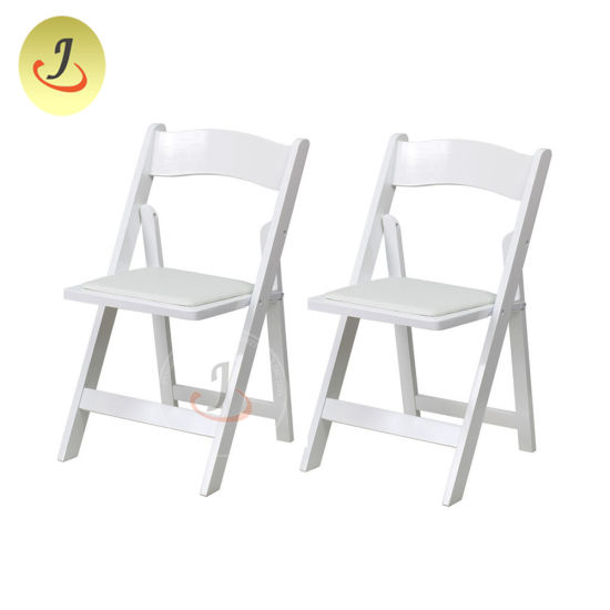 Fine China Wholesale Kids Plastic Folding Chair Children Chair Caraccident5 Cool Chair Designs And Ideas Caraccident5Info