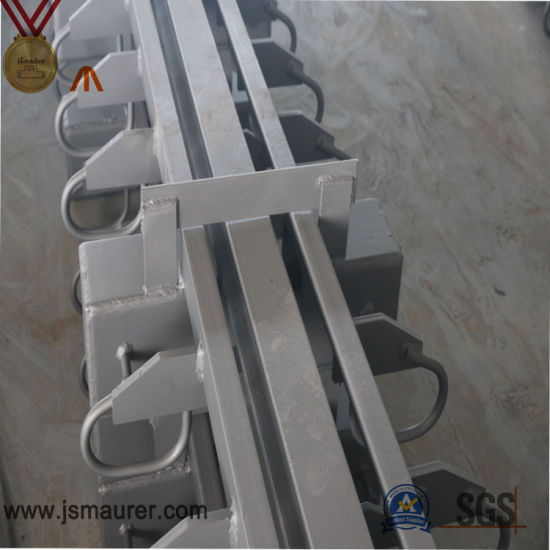 for Bridge Good Expansion Joint/ Modular Expansion Joint