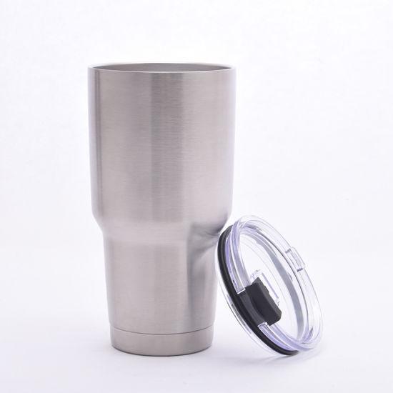 China High Quality Yeti Tumbler 20oz Rambler Coffee Mug Beer