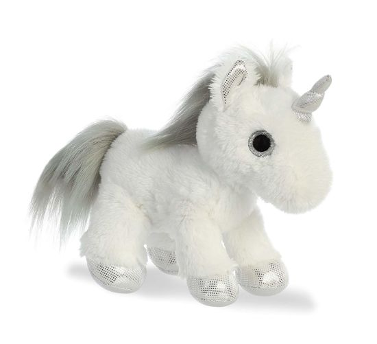 Hot Sale New Custom Plush Lovely Unicorn Toy for Kids Gift pictures & photos