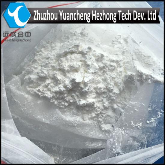 China Pharmaceutical Raw Powder Pregabalin for Antiepileptic