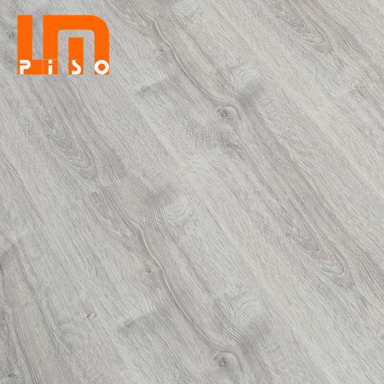 Laminate Flooring Factory, Vegas Laminate Flooring
