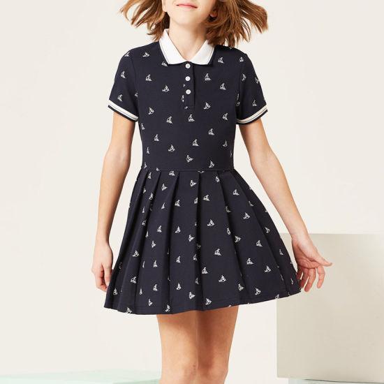 Party Dress Kids Girl Kids Clothes Girl Summer Dress