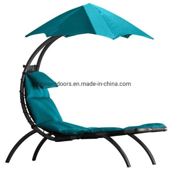 Surprising Pool Lounger Patio Furniture Hammock Dream Chaise Lounge Chair With Canopy Uwap Interior Chair Design Uwaporg