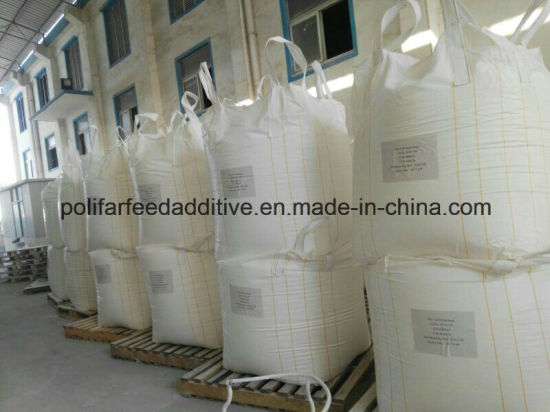 Factory Manufacturer Ferrous Sulfate Feso4 pictures & photos
