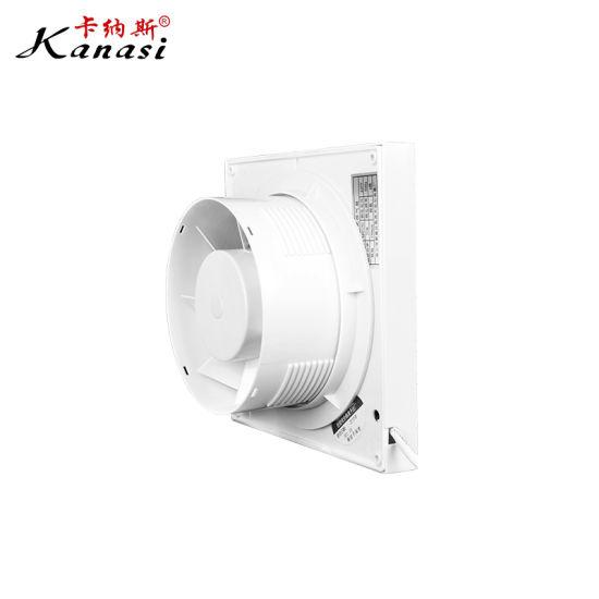 China Attic Ceiling Bathroom Bedroom Price Best High Cfm Window