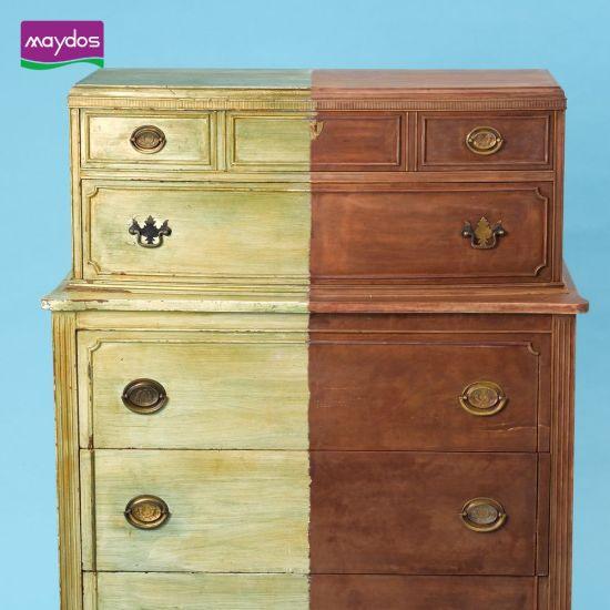 China Pu Brown Sealer Spray Wood Doors, Dark Brown Spray Paint For Wood Furniture