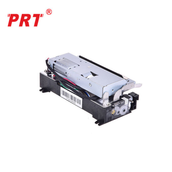 PT729A PRT Auto-cutter Printer for Medical Equipment (Compatible with APS-CP-324-HRS)