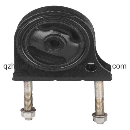 Toyota 12371-54060 Engine Mounting Insulator