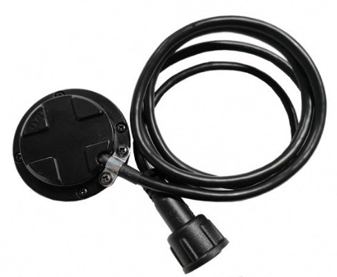 Fb-U02 V1.0 Fuel Consumption Alarm Monitoring Positioning Level Sensor