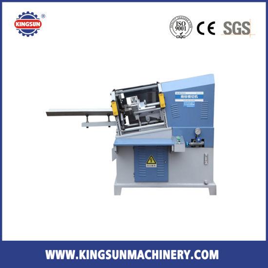 LPM-500 Sticky Note Punching Machine