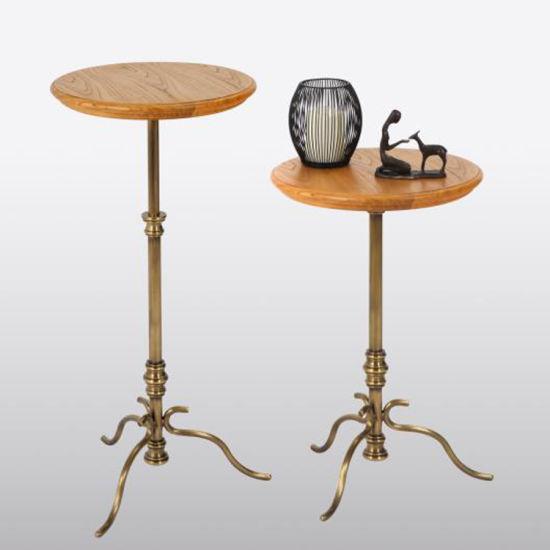 Metal Customized High-End Furnitures Luxury Retail Stores Display Rack