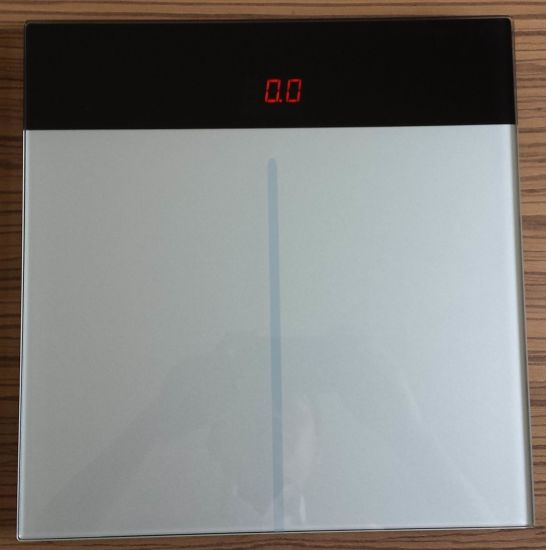Pounds Scale (A9B)