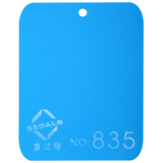 Acrylic Sheet (SDL-835)